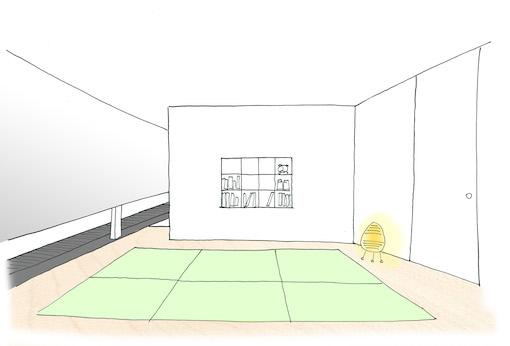 04予備室のコピー.jpg