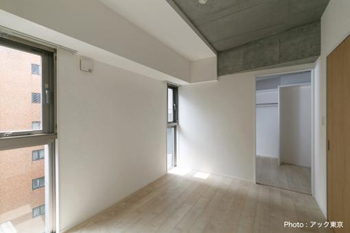 09 701個室.JPG