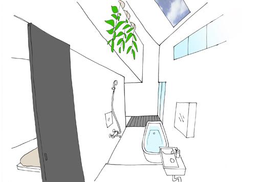 バスルームのコピー.jpg