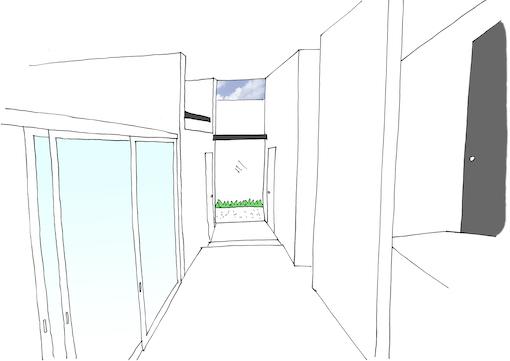 玄関2のコピー.jpg