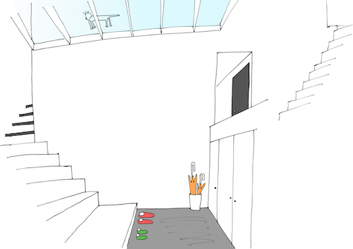 玄関のコピー.jpg