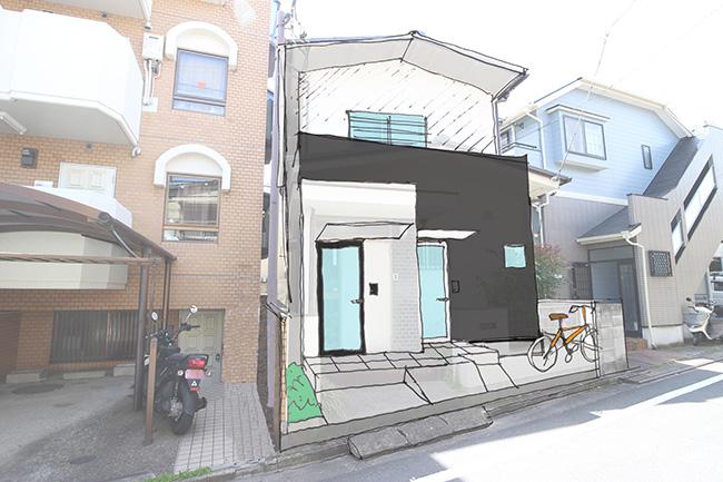 竹村2-1のコピー.jpg