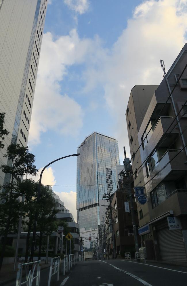 IMG_4117-3.jpg
