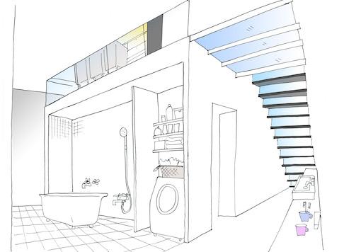scan_20111110_102435_004のコピー.jpg